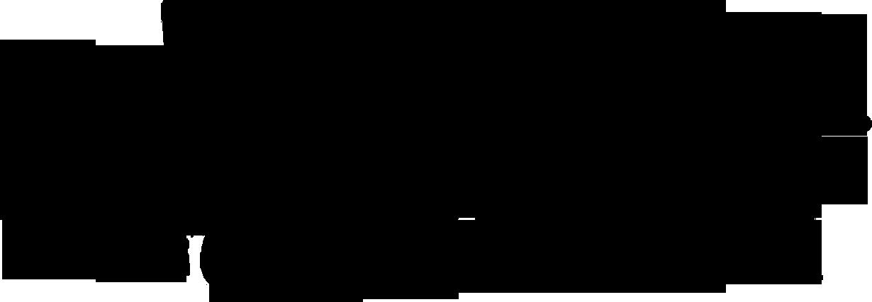 logo_nebeneinander